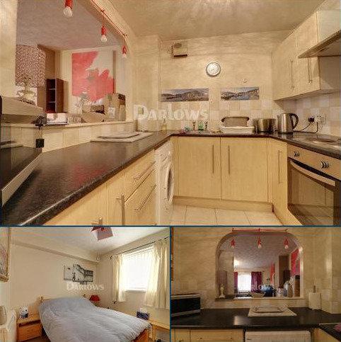 2 bedroom flat to rent - Bishop Hannon Drive
