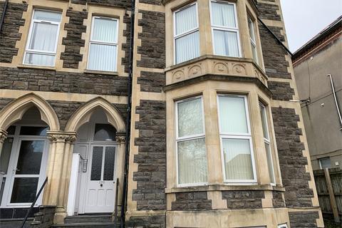 2 bedroom flat to rent - Newport Road, Roath, Cardiff, South Glamorgan