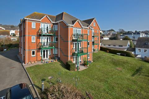 2 bedroom apartment for sale - Firlands, Maudlin Drive, Teignmouth, TQ14 8RU