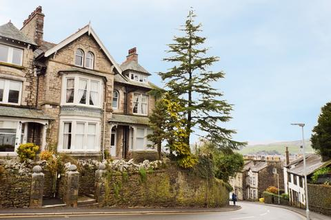 2 bedroom apartment for sale - Beast Banks, Kendal