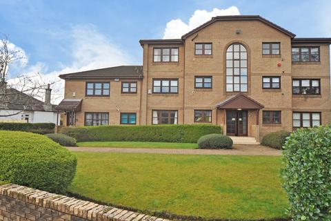 2 bedroom flat for sale - Flat 1, 65 Springkell Avenue, Pollokshields, G41 4EB