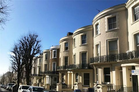 1 bedroom flat for sale - Brunswick Road, Hove, East Sussex