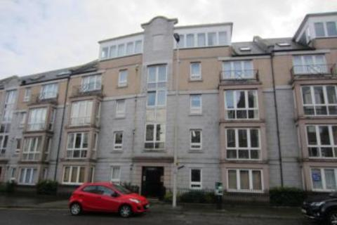 2 bedroom flat to rent - Regency Court, Union Grove, AB10