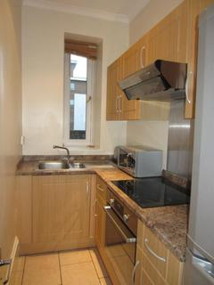 2 bedroom flat to rent - John Street, Aberdeen, AB25