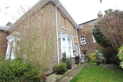 2 bedroom maisonette to rent - Vicars Moor Lane, Winchmore Hill, London, N21