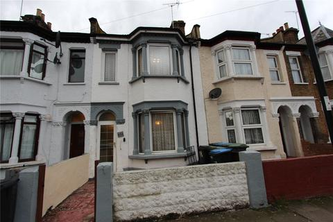 4 bedroom terraced house to rent - Chester Road, Edmonton, London, N9