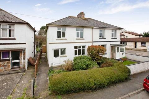 3 bedroom semi-detached house for sale - Robers Road, Kingsteignton