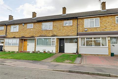 3 bedroom terraced house for sale - Church Leys, Harlow, Essex