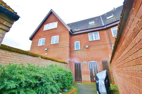 2 bedroom apartment for sale - Waldegrave, Norwich