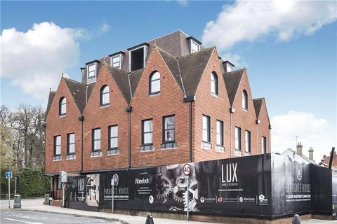 2 bedroom apartment for sale - London Road, Camberley, Surrey, GU15