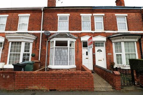 4 bedroom terraced house for sale - Slaney Road, Walsall