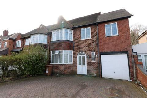 4 bedroom house for sale - Broadway, Walsall