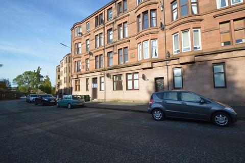 1 bedroom flat to rent - Springburn Road, Springburn, GLASGOW, Lanarkshire, G21
