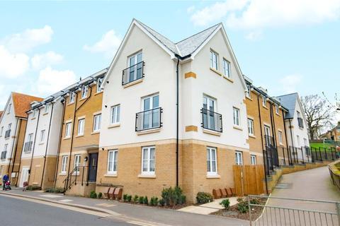 1 bedroom apartment for sale - Chancel House, 110 South Street, Bishop's Stortford, Hertfordshire, CM23