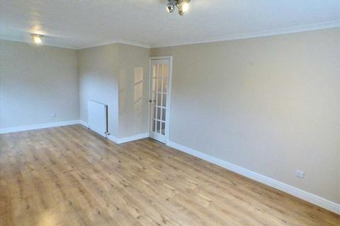 2 bedroom apartment for sale - Larch Drive, Greenhills, EAST KILBRIDE