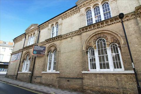 1 bedroom apartment for sale - Museum Street, Ipswich, Suffolk