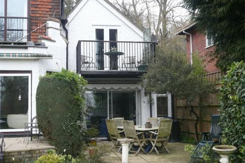2 bedroom semi-detached house for sale - Reading, Berkshire