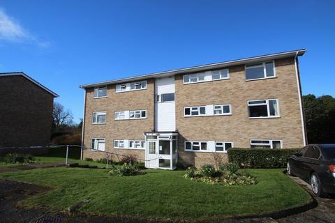 2 bedroom apartment for sale - Dry Bank Court, Tonbridge