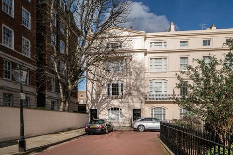 5 bedroom detached house for sale - Kent Terrace