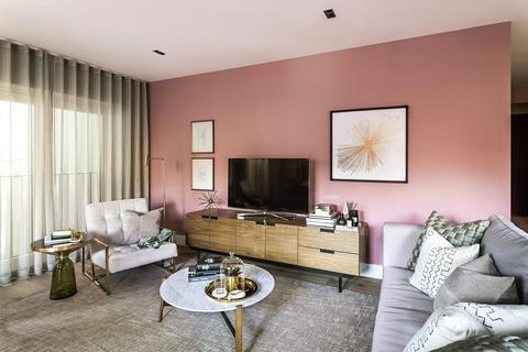 1 bedroom property with land for sale - Keybridge, 80 South Lambeth Road, London