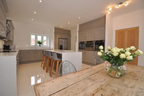 5 bedroom detached house for sale - Jasmine Close, Brentwood