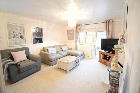 1 bedroom apartment for sale - Wedhey, Harlow