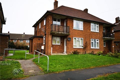 1 bedroom apartment for sale - Latchmere Drive, Leeds, West Yorkshire