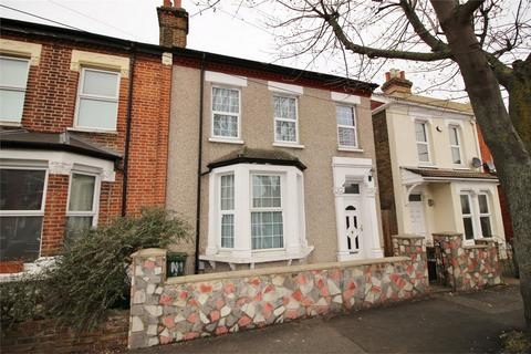 4 bedroom semi-detached house for sale - Bourdon Road, Anerley, London