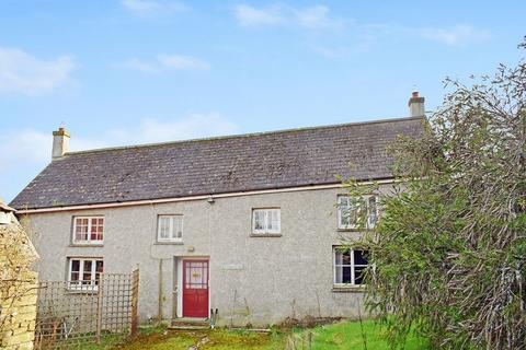 3 bedroom detached house for sale - Lanreath, Cornwall