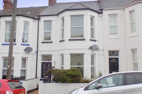 4 bedroom terraced house for sale - Lawn Road, Exmouth