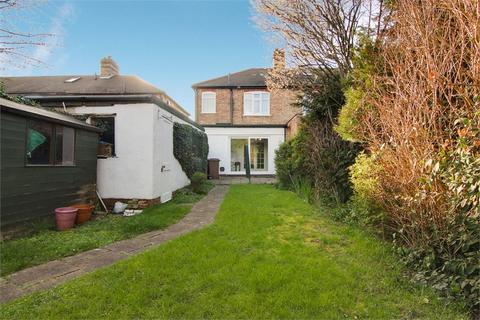 3 bedroom end of terrace house for sale - Forest View Road, Walthamstow, London