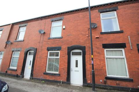 2 bedroom terraced house to rent - Huddersfield Road, Oldham, OL4