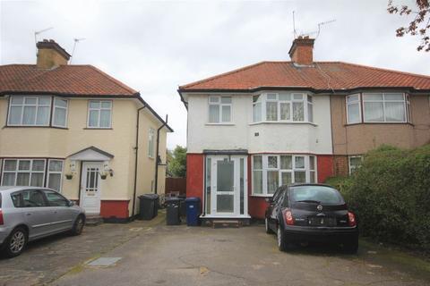3 bedroom semi-detached house for sale - Deans Lane,