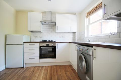 1 bedroom flat to rent - Dunalley Parade, Cheltenham, GL50 4LS