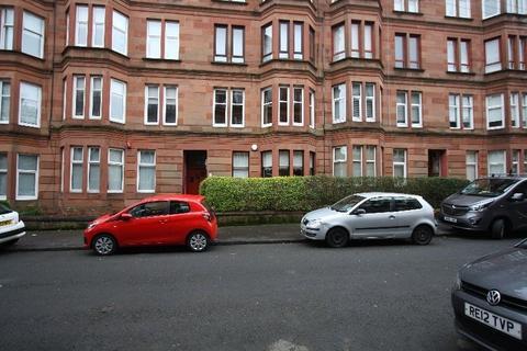 1 bedroom apartment to rent - Flat 1/1, Strathyre Street, Shawlands, Glasgow