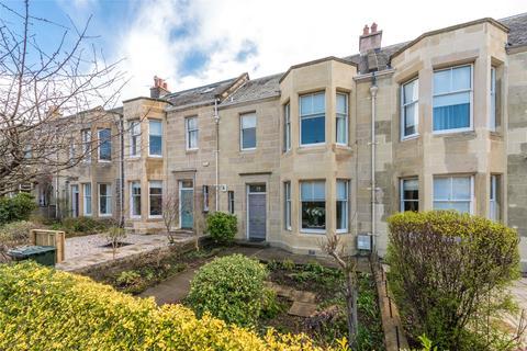5 bedroom terraced house for sale - Kingsburgh Road, Edinburgh, Midlothian