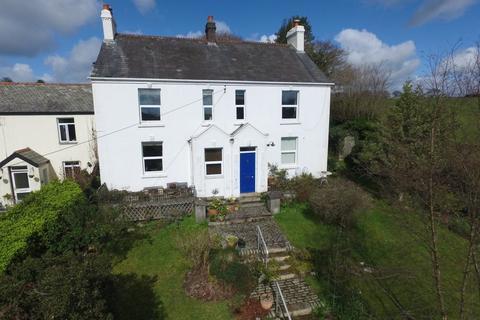 5 bedroom detached house for sale - Calstock