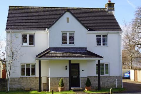 4 bedroom detached house for sale - Tavistock