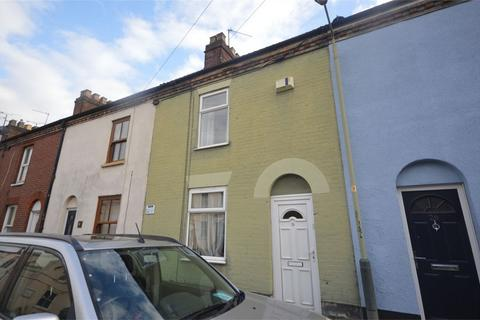 2 bedroom terraced house for sale - Cowgate, Norwich, Norfolk