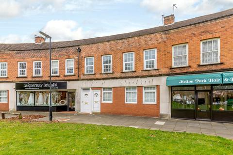2 bedroom apartment for sale - Newlands Avenue, Melton Park, Newcastle Upon Tyne, Tyne And Wear