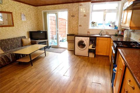 5 bedroom end of terrace house for sale - Fenton Street, Deeplish, Rochdale, Greater Manchester, OL11