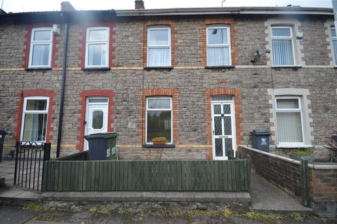 2 bedroom terraced house to rent - Mill Road, Lower Ely, Cardiff, CF5