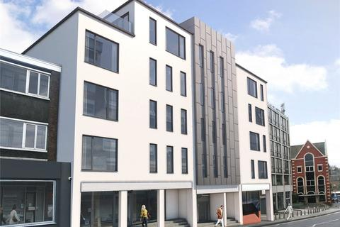 1 bedroom apartment for sale - Station Place, 114-118 Kings Road, Brentwood, Essex, CM14