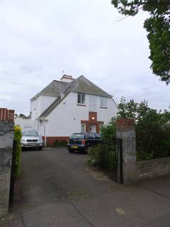 4 bedroom detached house to rent - Ravelston Dykes, Ravelston, Edinburgh