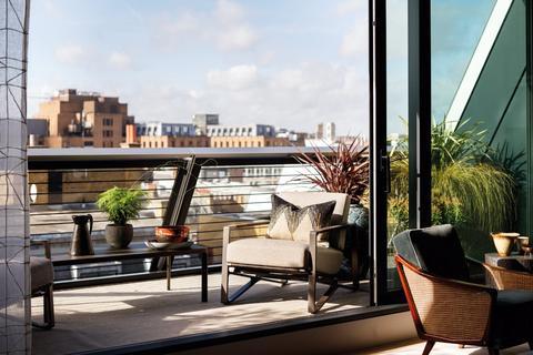 3 bedroom penthouse for sale - Burlington Gate, 25 Cork Street, London