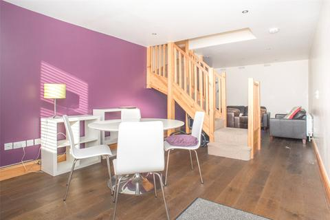 4 bedroom terraced house to rent - Monk Bridge Street, Leeds, West Yorkshire, LS6