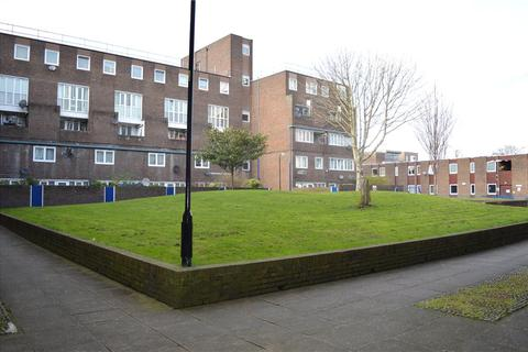 2 bedroom apartment for sale - Marylee Way, London, SE11