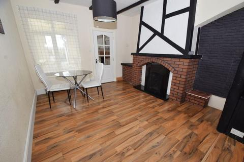 3 bedroom terraced house for sale - High Street, Cheslyn Hay, Staffordshire