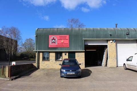 Property for sale - Lodge Road, Staplehurst