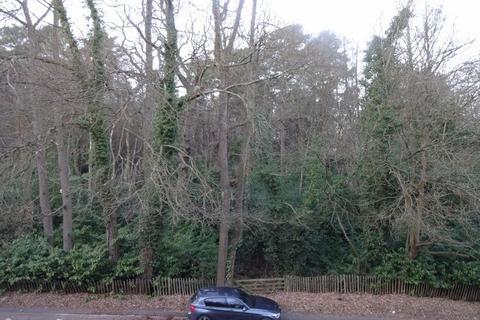 Land for sale - Spring Lane, Sevenoaks
